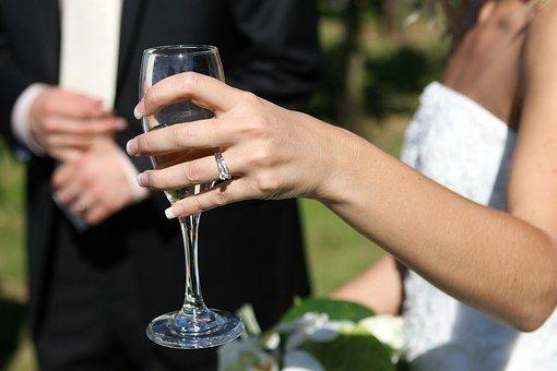 trouwen-waardeloze-cadeaus
