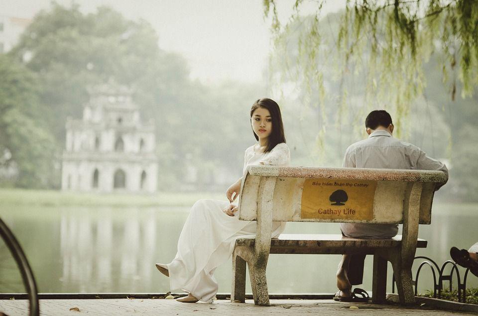 Tips om familieruzies rondom je bruiloft op te lossen