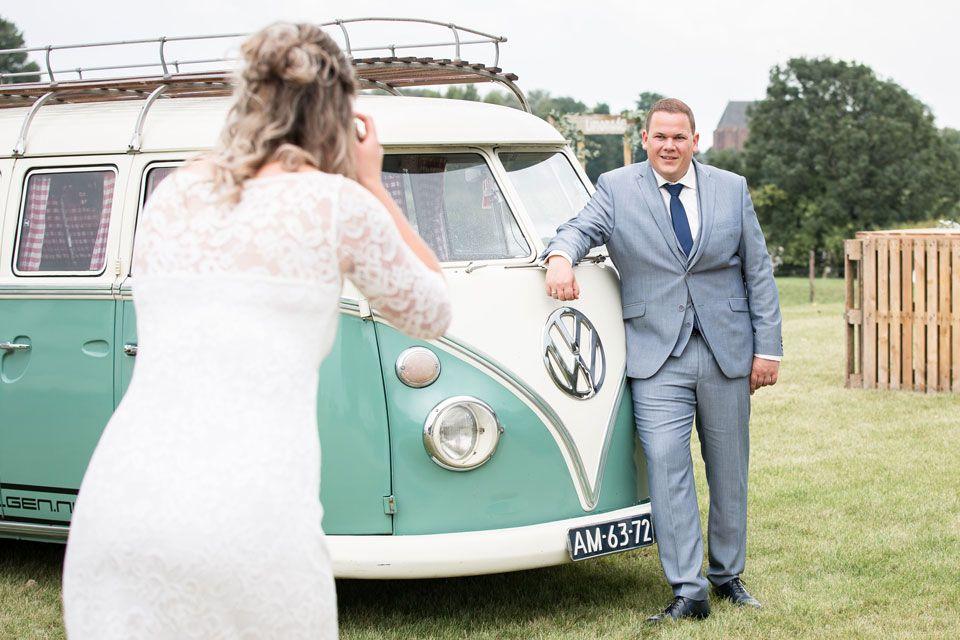 festival/platteland/bohemian bruiloft