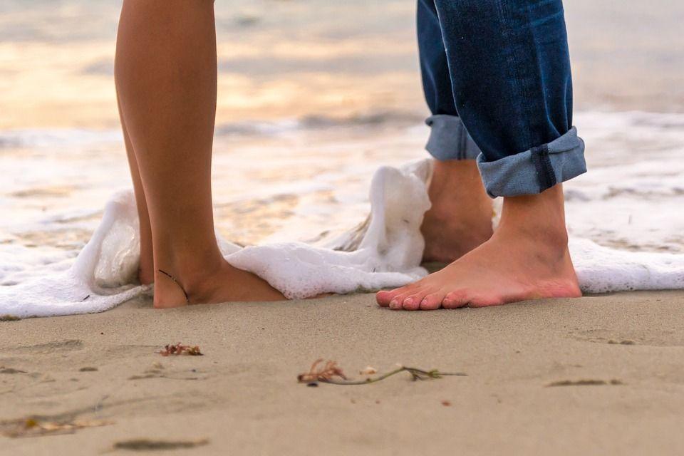 tips om je relatie spannend te houden