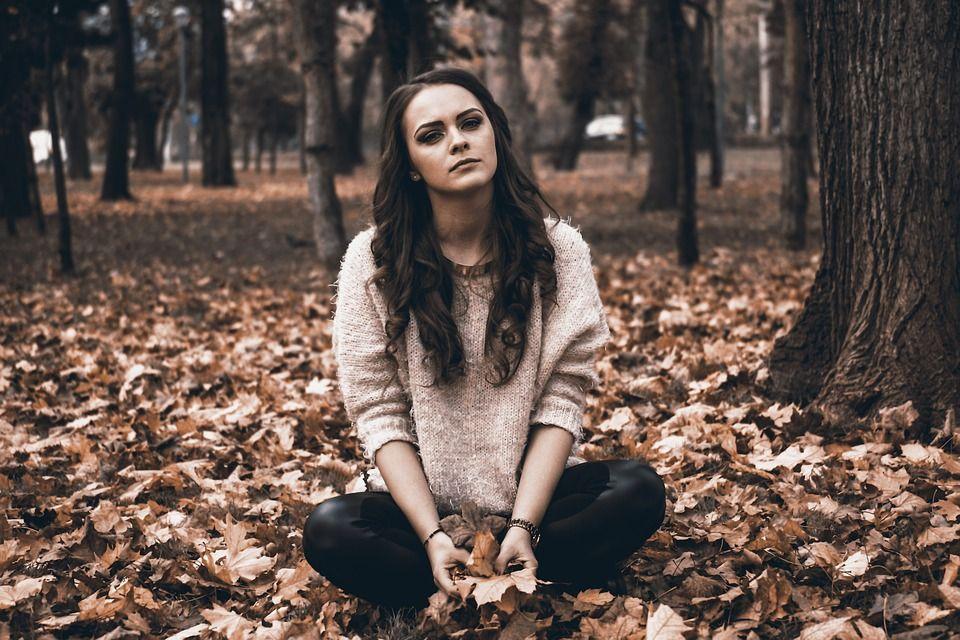 nadenken over de dood, begrafenisverzekering