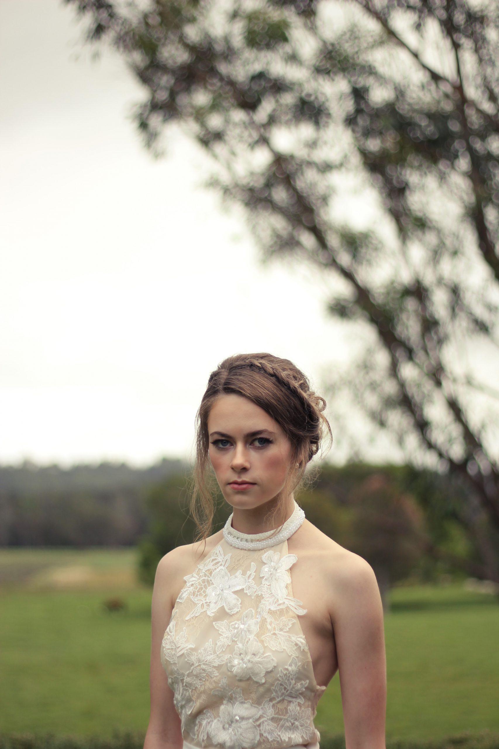 tekenen dat je een bridezilla bent