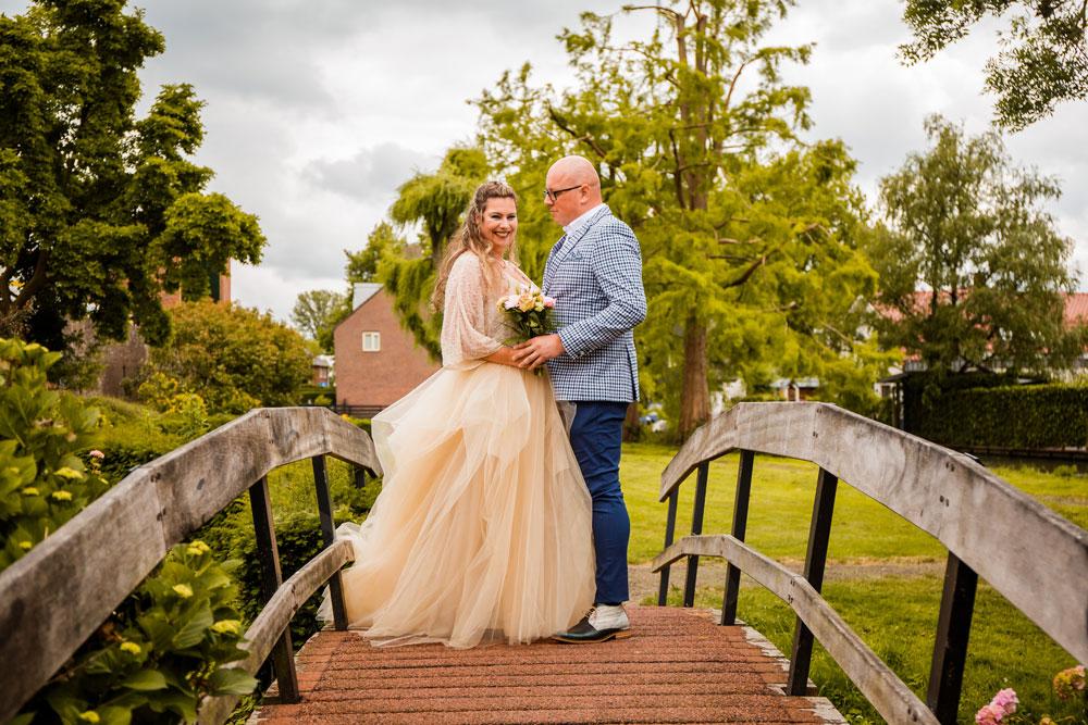 tips kiezen van een trouwfotograaf