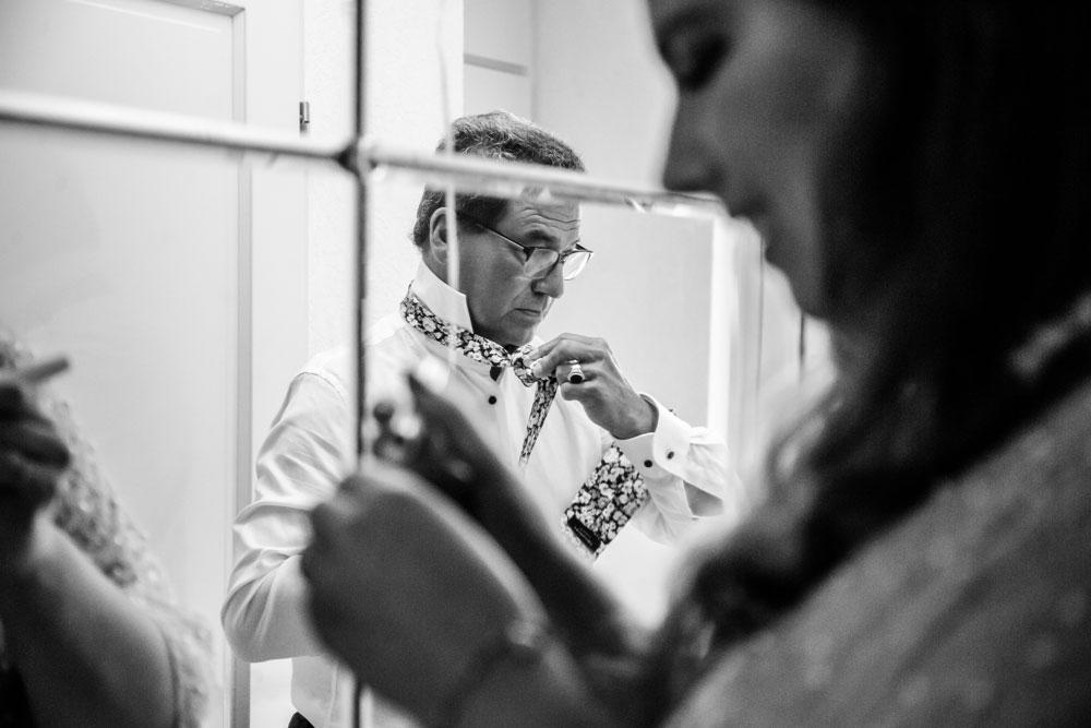 Tips bij het kiezen van een trouwfotograaf