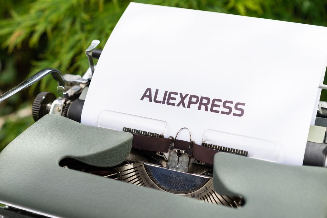 Pakketjes van AliExpress worden duurder na 1 juli 2021